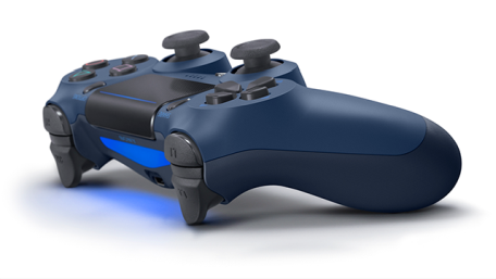 accessories-dualshock4-midnight-blue-640px
