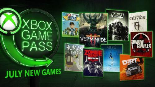 【超朗報】ついにXBOX Game passが国内サイトに登場!MSついに日本市場に本気出してきたあぁぁぁっ!!
