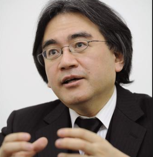任天堂、台湾の老舗子会社を解散!4月下旬には大半の従業員が解雇、それってつまり・・・