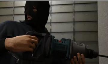 """「GTAオンライン」 素早く奪え!緊迫感溢れる""""銀行強盗""""トレイラーが公開!"""
