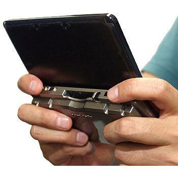 (あり任) 3DSを紛失しても新しい本体でDLソフトの再DLが条件付きで可能に?ユーザーが確認!