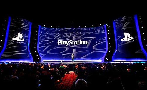 【E3】 PS4の性能向上が発表!? MSは独占大作を二本お披露目か