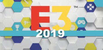 もう今年の任天堂E3とダイレクトにはサプライズが期待できないかも