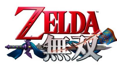 Wii U「ゼルダ無双」 が公式ツイッターを開始!ここでしか聞けない裏話も飛び出す!?