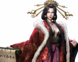 PS4版リリース決定! 「無双OROCHI2 Ultimate」 ワラワラ感SUGEEEEEE!! スクリーンショット到着!