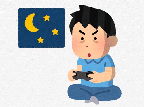 なぜ大人になるとゲームをやらなくなるのか?