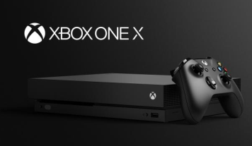【悲報】ファミ通、Xbox One Xを起動もせずに「際立つ高性能」を感じ取ってしまう