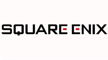 【速報】スクエニ、E3中止を受け方針表明 「2020年、その先の次世代に向けてかつてないほど充実したラインアップを準備している」