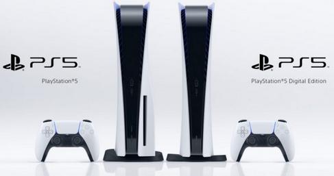 ソニー「PS3は黒字まで4年かかったが、PS5は逆鞘でもゲーム事業が過去最高の利益で利益1兆円に王手」