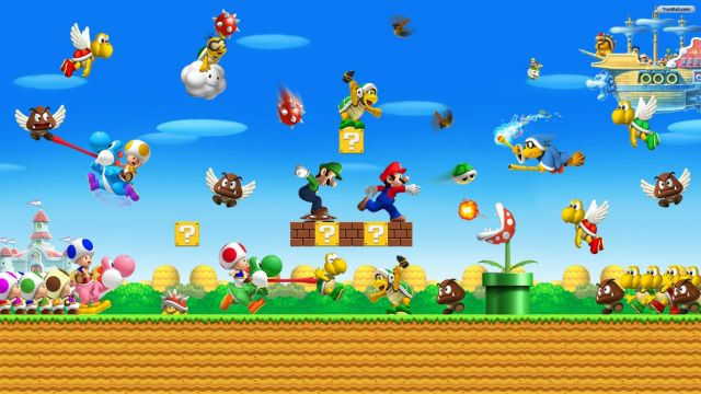 super_mario_world_wallpaper_41c4a