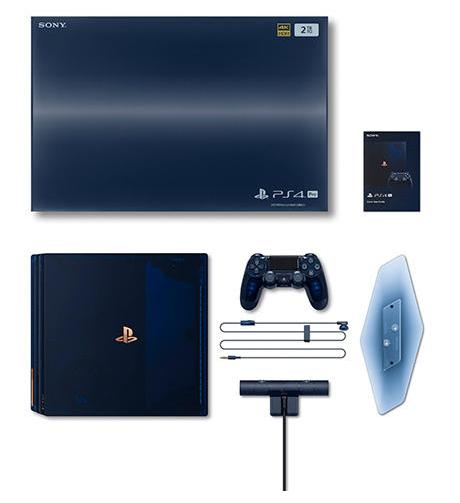 PS4Pro2TB (3)