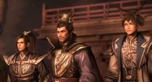 【朗報】コエテク、世界的な悪評でついに折れる…PC版「真・三國無双8」、無料で日本語対応へ