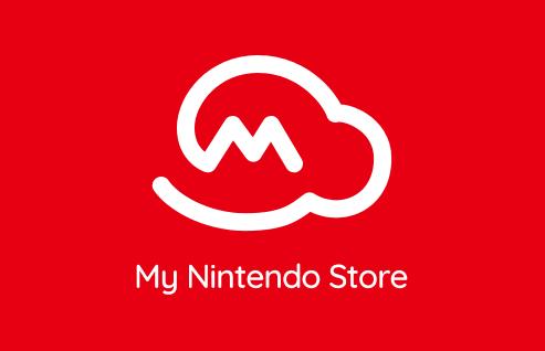 マイニンDLソフトセールで買うべきオススメソフト教えて!