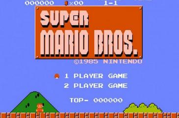 【疑問】何故ゲームのレベルは年々上がっているのに「昔のほうが面白かった」という感想が絶えないのか