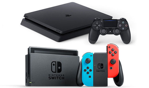 Nintendo-Switch-vs-PS4-sales-news-906497
