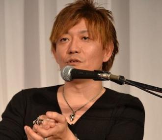 スクエニ・吉田氏がゲームクリエイターズセッションで『新生FFXIV』の新情報をポロリ!ユーザーは要チェック!!