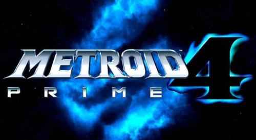 【衝撃】今年のニンダイに『メトロイドプライム4』や『ポケモン』情報が登場しなかった理由を任天堂が明かす
