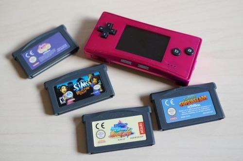 gameboymicro-pink1