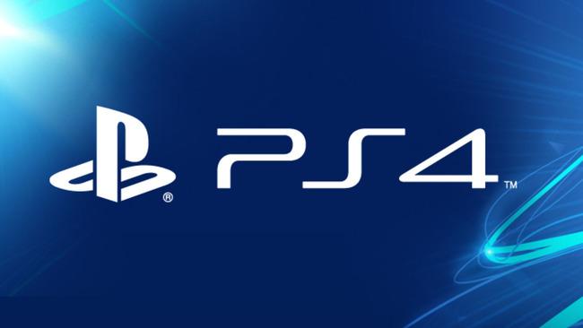 PS4の魅力って何?