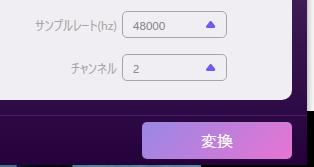 001664