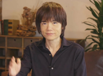 【桜井氏インタビュー】どうして『スマブラ』はおもしろいのか?