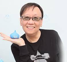 【朗報】堀井雄二氏「ドラクエ11は早い人でクリアするまで80時間は掛かる」