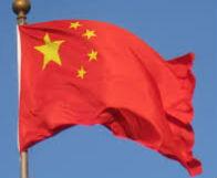 「Oculus Rift」の開発キットが中国で販売中止 『転売業者が多すぎるから』wwwww