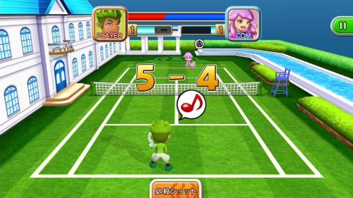 tennis-for-nintendo-switch-d3-publisher-ver3
