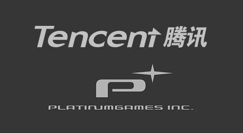 プラチナゲームズがテンセントと提携って冷静に考えると凄くない?