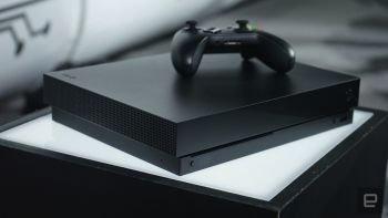 【朗報】XboxOneの後方互換が神機能だった件