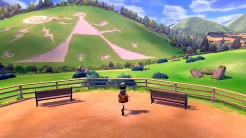 pokemonsords-shiled (7)