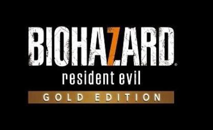 PS4/XB1/PC「バイオハザード7 ゴールドエディション」 Amazon予約開始