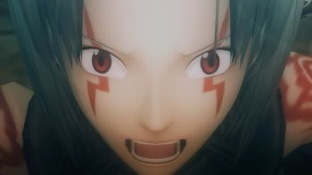 PS4/Steam 「.hack//G.U. Last Recode」 TGSトレーラーが公開!