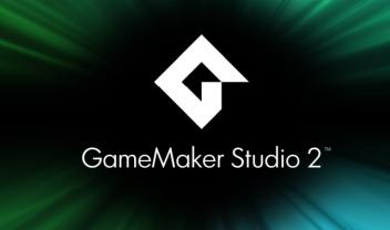 【朗報】YoYo Games『GameMaker Studio 2』9月にSwitch完全対応へ!インディーズが押し寄せてくるぞ!!