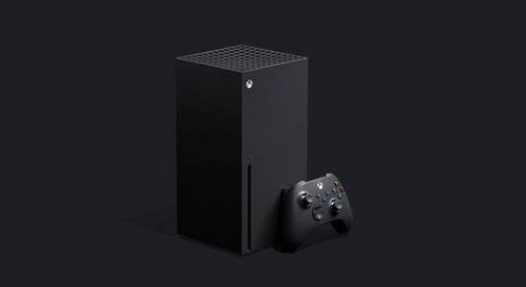 【MS公式発表】「Xbox Series X」は11月発売に決定! 「Halo Infinite」同時発売は断念