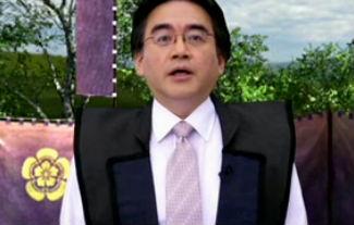 いわっちピンチ! 定時株主総会で新しい社長を選ぶか検討!? 「岩田社長は年内に辞任するのではないか」の声も