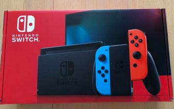 Switchが買えんからメルカリで買おうとおまうんやが新品42000円って買い?
