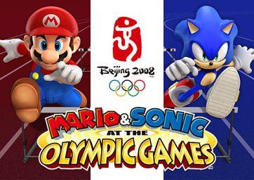 【朗報】セガが「東京オリンピック」の遊技機分野における版権を独占取得