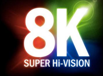 一般人「フルHDいらね。ハーフHDで十分」マイクロソフト「次世代Xboxは8K!」