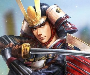 【悲報】信長の野望さん、武将を悉くイケメン化してしまう