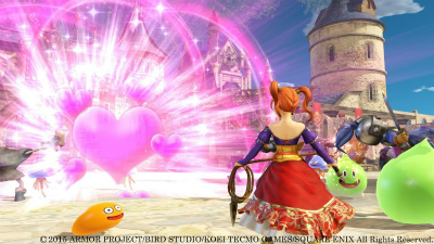 dragonquest-heroes_150212-3_r