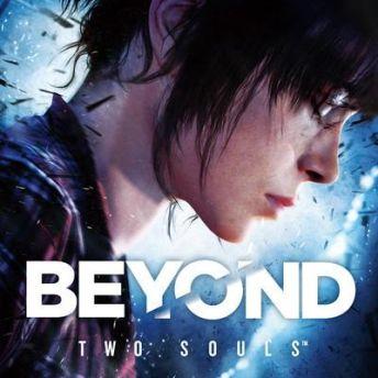 psn11月フリプ発表!PS4版「BEYOND: Two Souls」「バレットストーム」