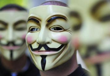 かつてPSNを落としたハッカー集団「アノニマス」が再びハッキング攻撃予告!今度の標的はイスラム過激派?