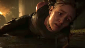 【悲報】ラストオブアス2のPVがやっぱり問題に!「女性への暴力を宣伝道具にするな!」 ソニー「そうしたゲームを好む人がいるから需要に応えてるだけ」→大炎上へ