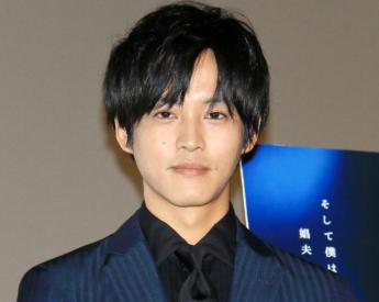 【悲報】俳優の松坂桃李さん、遊戯王のオフ会に参加してしまう