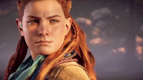 「あっ、この性格好きだわ」と思ったゲームの主人公は?