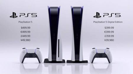 【安すぎたかも トレンド】「PS5」 49980円 39980円 ←凄い頑張ったよな