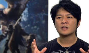 PS4「モンスターハンターワールド」メイキング映像第3弾『クラフト編』が公開!