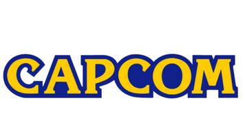 【和ゲーメーカー決算】カプコンさん、4年連続過去最高益を更新