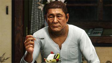 【本日発売】 PS4持ってて「龍が如く6」買わない馬鹿っているの?